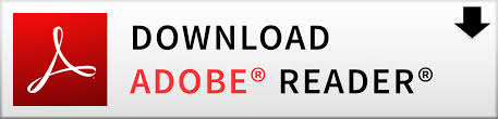 Adobe Reader Free Download